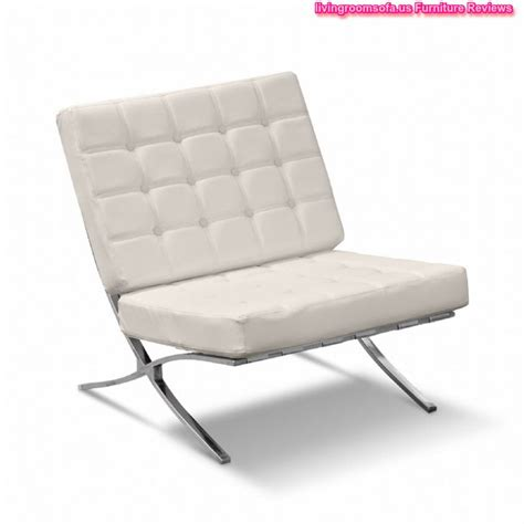 leather chairs for living room white leather chairs for living room white leather