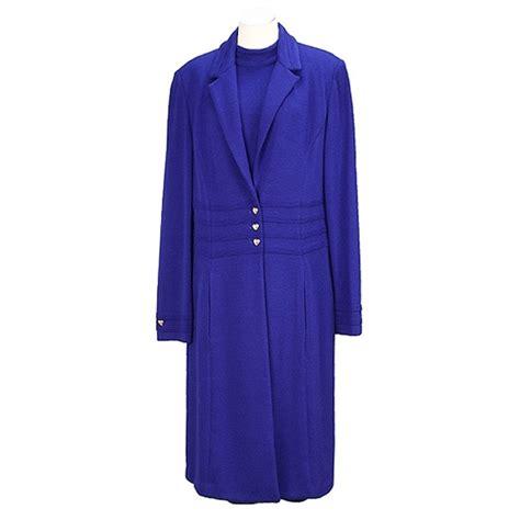 st knit suits 843 best images about church suit on