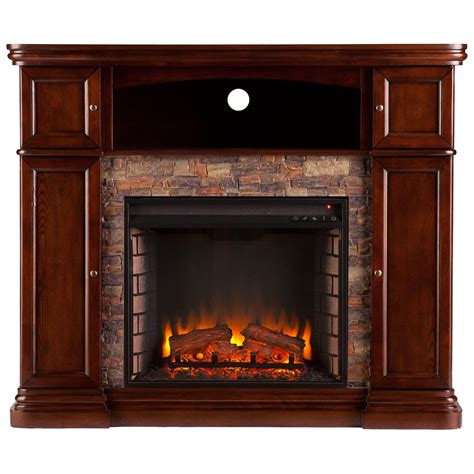 energy electric fireplace energy efficient fireplace sportsman s guide