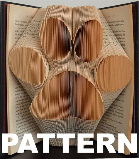 paper craft books free 25 unique book folding ideas on book folding