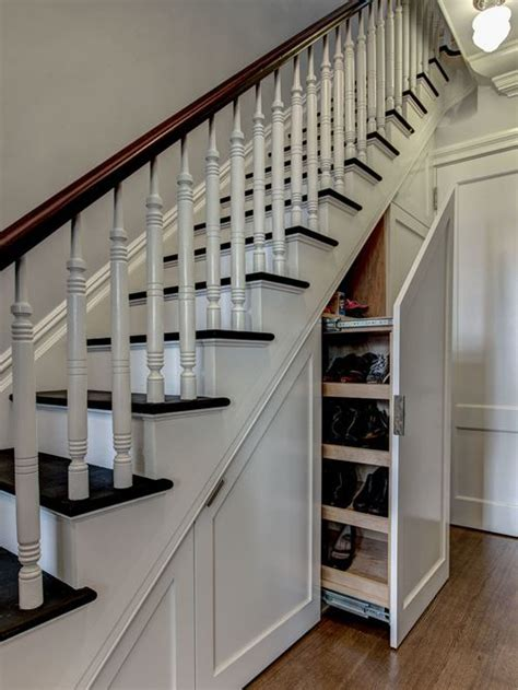 staircase ideas staircase design ideas remodels photos