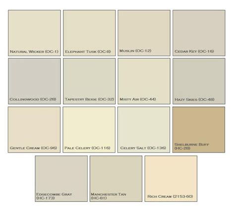 paint colors compliment gray c b i d home decor and design complementary colors