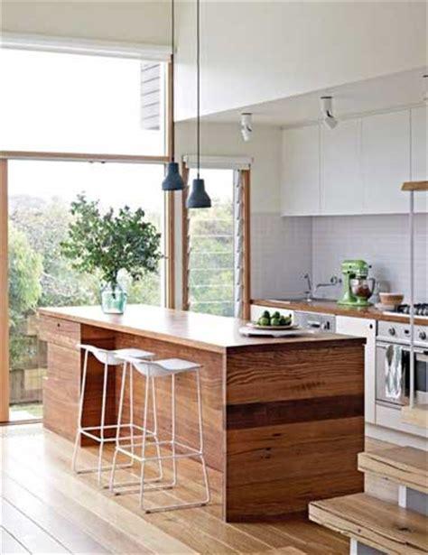 cuisine verri 232 re d 233 co design en blanc et bois