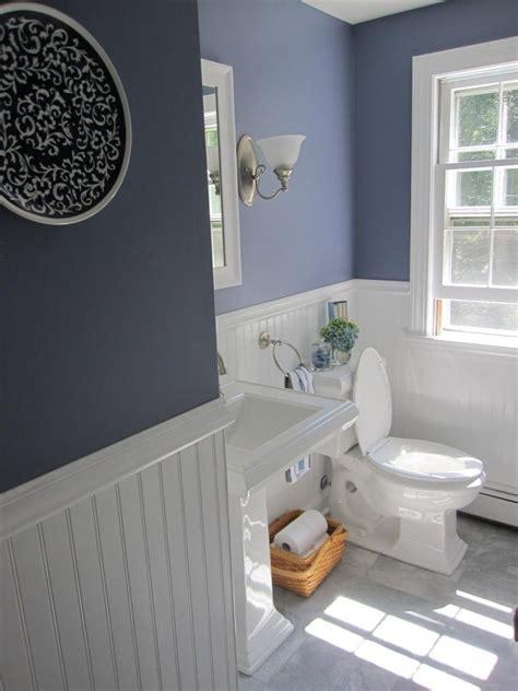 half bathroom decorating ideas half bathroom decorating ideas photos