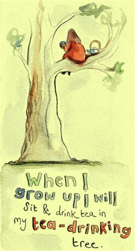 tree is up quotes cf89bdba32b0f48f5a066855cb945352 jpg