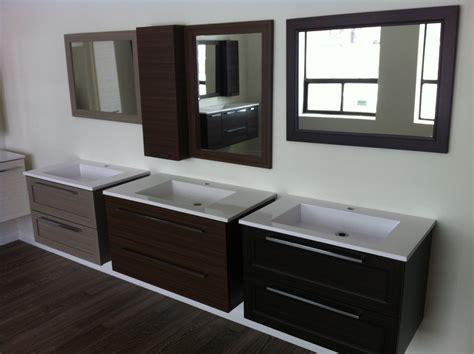 bathroom vanity sinks modern floating bathroom vanity in modern design for your lovely