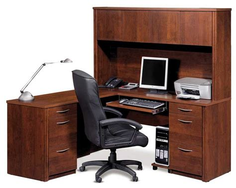 small home office furniture choosing most appropriate executive office furniture