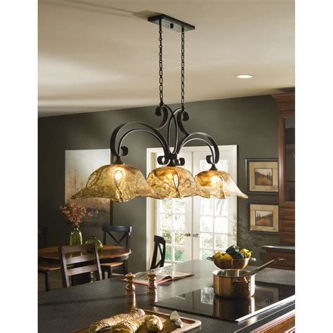 light fixture kitchen a tip sheet on how the right lighting can make the kitchen