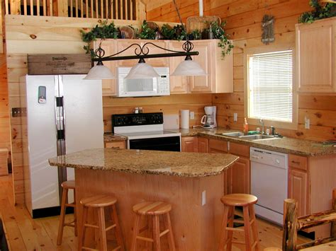 small kitchen seating ideas rustic lighting ideas small kitchen with peninsula small