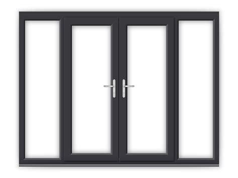 5 ft patio door the best 28 images of 5ft patio doors 5ft upvc sliding