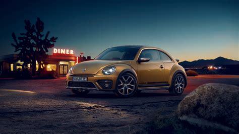 Volkswagen Car Wallpaper Hd by Volkswagen Beetle Dune 4k Wallpaper Hd Car Wallpapers