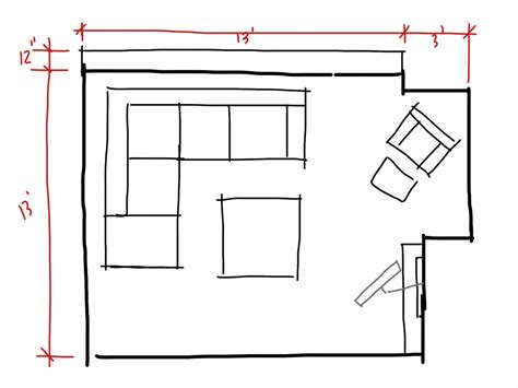 room dimensions planner home planning ideas 2018