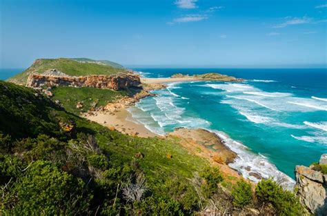 Garden Route South Africa Driving The Garden Route In South Africa Travelmood