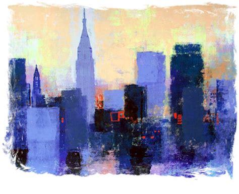 paint nite nyc byob acrylic painting classes acrylic classes the