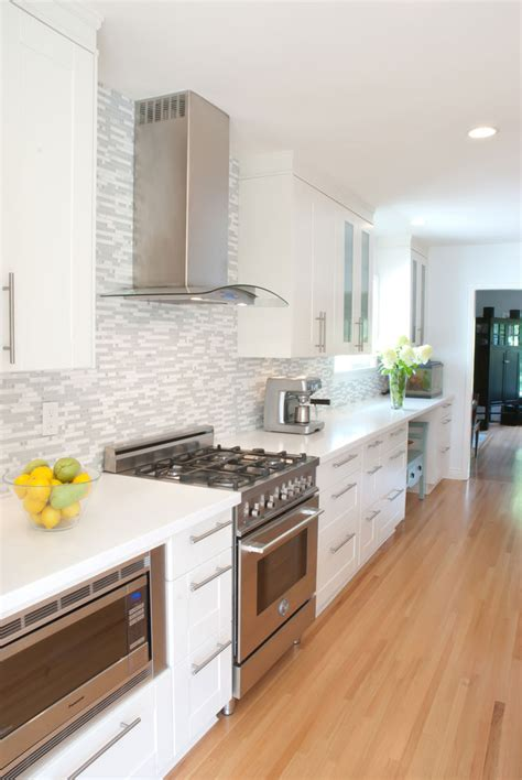 kitchen design vancouver kitchen designer vancouver 28 images pin by on