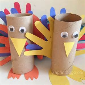 turkey craft with toilet paper roll 17 best images about toilet paper roll crafts on