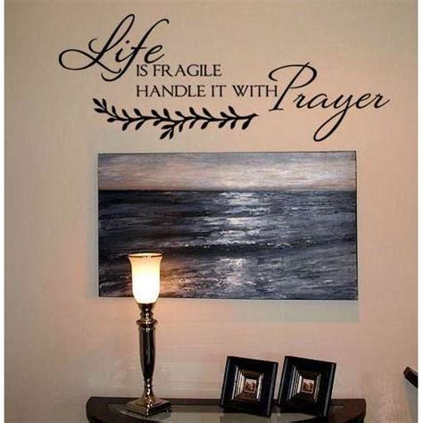 christian wall religious wall decoration home