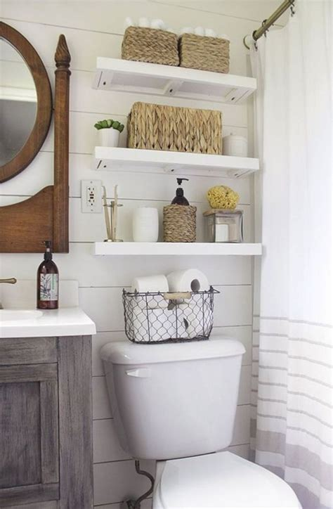 decorative ideas for small bathrooms 17 awesome small bathroom decorating ideas futurist architecture