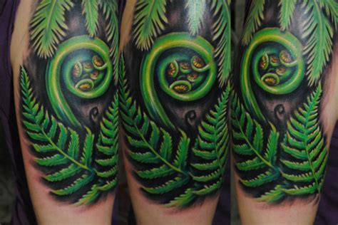 featured shop distinction tattoo perfect tattoo artists