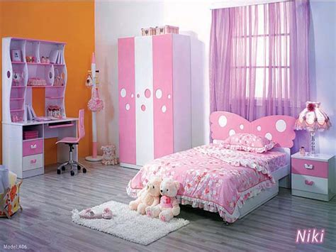 pink and purple bedroom designs pink and purple bedroom bedroom interior