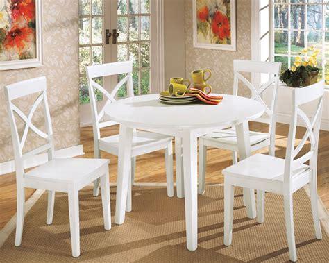 white kitchen set furniture white metal kitchen chairs white kitchen chairs choices home furniture and decor