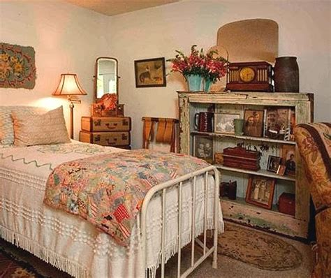 vintage inspired bedroom ideas decorating theme bedrooms maries manor