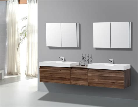 cheap bathroom sinks and vanities cheap bathroom vanities and sinks sink cabinets