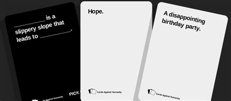 against humanity shut up and take my money cards against humanity complete