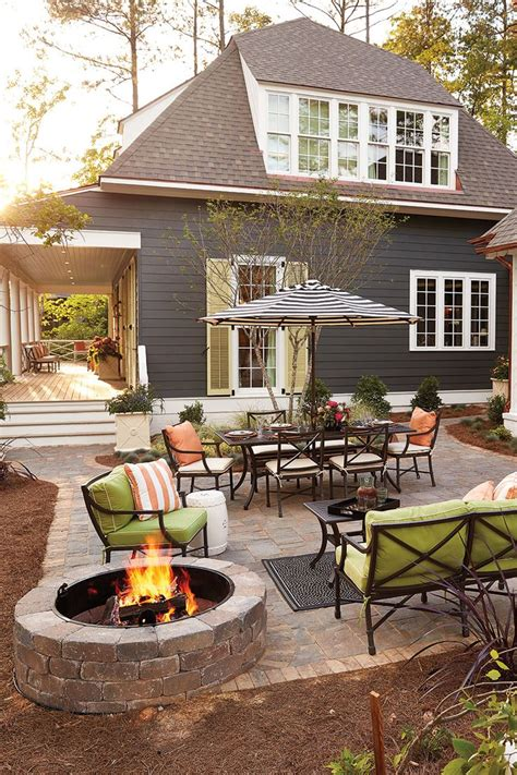 outdoor pation ideas 25 best ideas about patio ideas on patio
