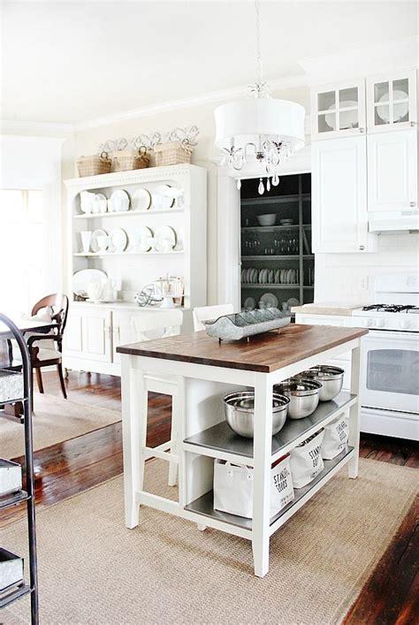 diy ikea kitchen island 25 best ideas about kitchen island ikea on kitchen with island diy kitchen island