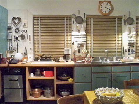 s kitchen file child s kitchen 2 by matthew bisanz jpg