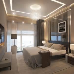 master bedroom lights master bedroom decorating ideas