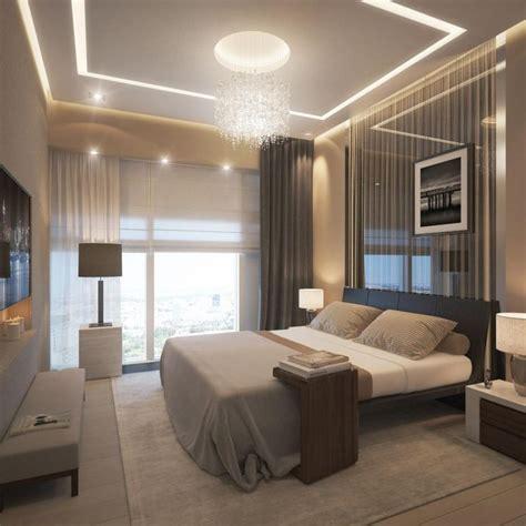 home decoration bedroom master bedroom decorating ideas