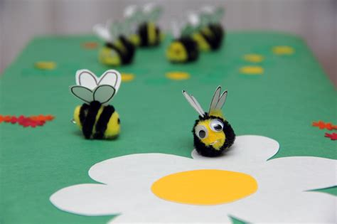 bee crafts for bee pi ikea st