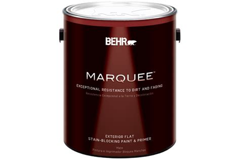 behr paint colors marquee behr marquee sets high bar for application durability