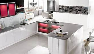kitchen design b and q b q kitchen design software