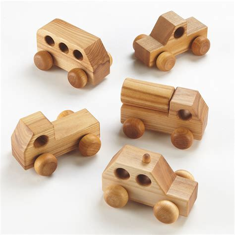 woodworking toys wooden toys car simple t 236 m với wooden toys