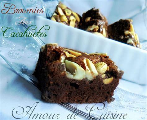 brownies recette facile dessert facile et rapide