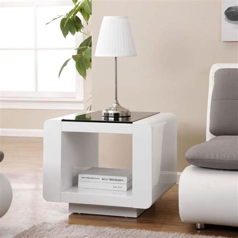 side table ls for living room side table ls for living room riverside living room side