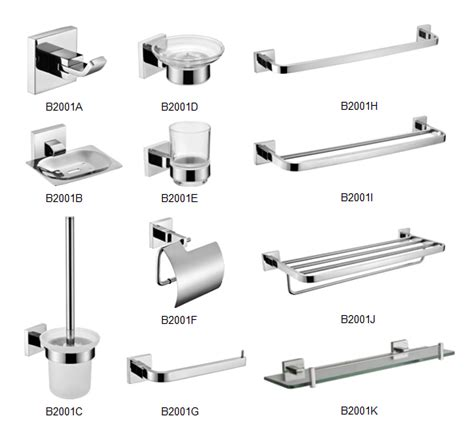 bathroom stainless steel accessories edelstahl serie taiwan china hochwertige edelstahl