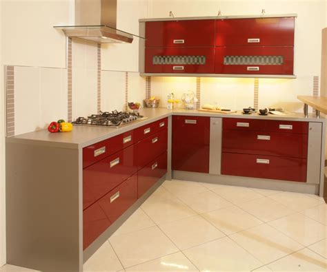 kitchen design in india bed with storage in india decobizz