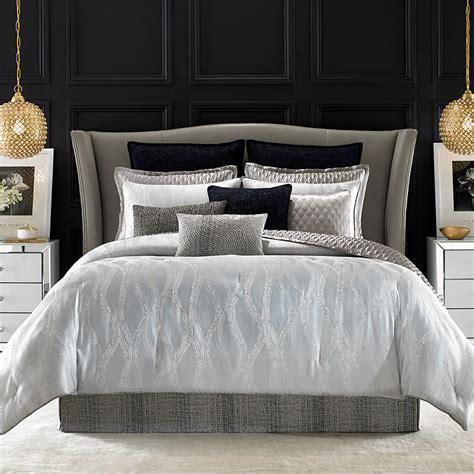 hgtv comforter sets candice drizzle comforter set 织物 bedding