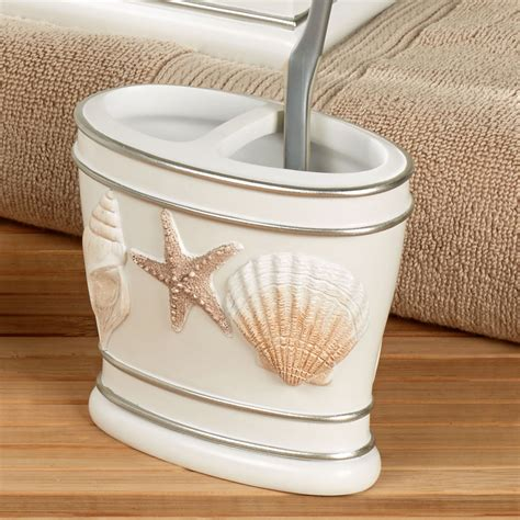seashell bathroom accessories seashell bathroom accessories sarasota seashell bath