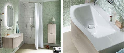 Badezimmermöbel Diana by Hochwertige Badm 246 Bel Und Design B 228 Der Burgbad