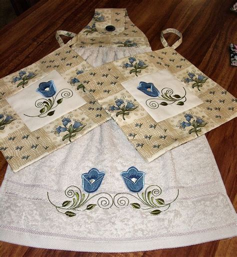 embroidery crafts projects best 20 machine embroidery projects ideas on