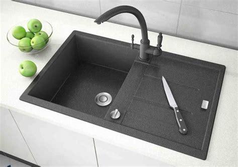 kitchen sinks black 17 best ideas about black kitchen sinks on
