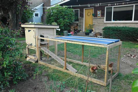 backyard chicken houses chik tim this is chicken coop backyard designs