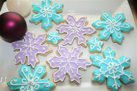 decorating sugar cookies ultimate sugar cookies decorated for pasta