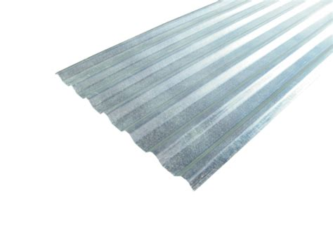 transparent plastic clear rooflights grp and pvc clear roof sheets cladco