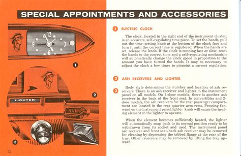 car repair manuals online free 2002 mercury grand marquis spare parts catalogs service manual car manuals free online 2003 mercury grand marquis auto manual service manual